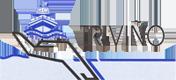 Jose Triviño – Nautica Sitges – Mantenimiento de embarcaciones en Sitges